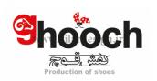 طراحی-لوگو-کفش-قوچ-300x199