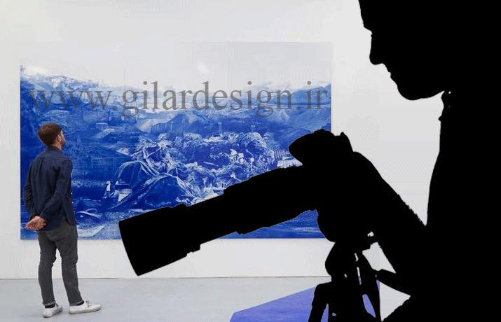 عکاسی-صنعتی-تبریز
