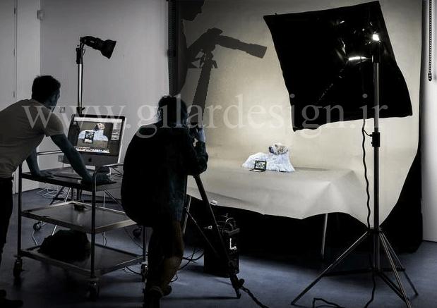 عکاسی-صنعتی-در-تبریز