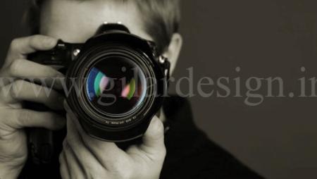 هنر عکاسی تجاری