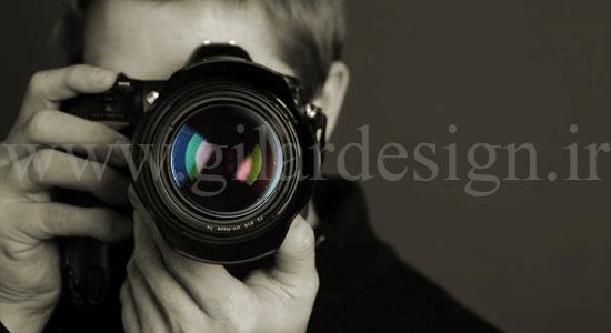 عکاسی صنعتی - گیلارعکاسی-صنعتی-دیجیتال-تبریز