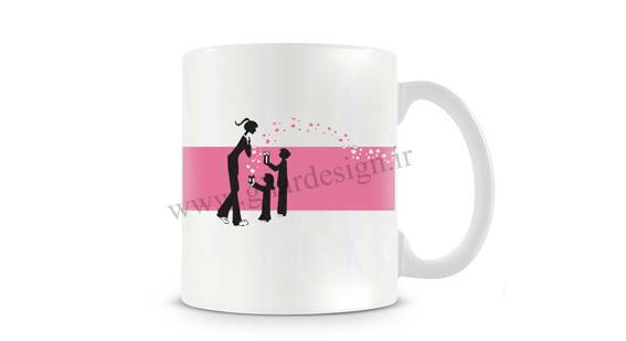 هدیه برای روز زن و مادر