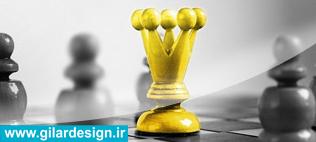 طراحی تبلیغات-گرافیک