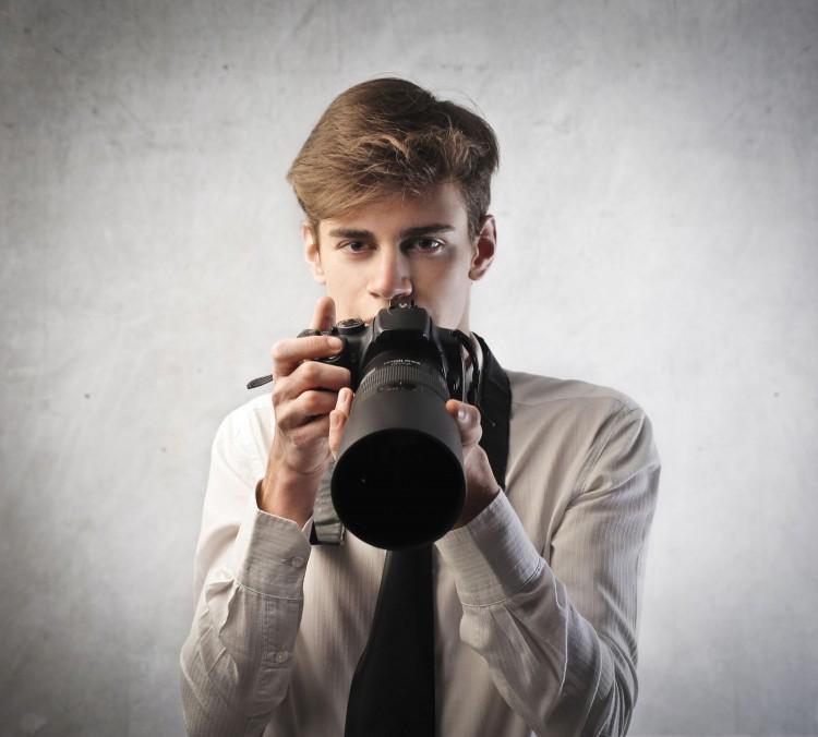 عکاسی صنعتی از محصول
